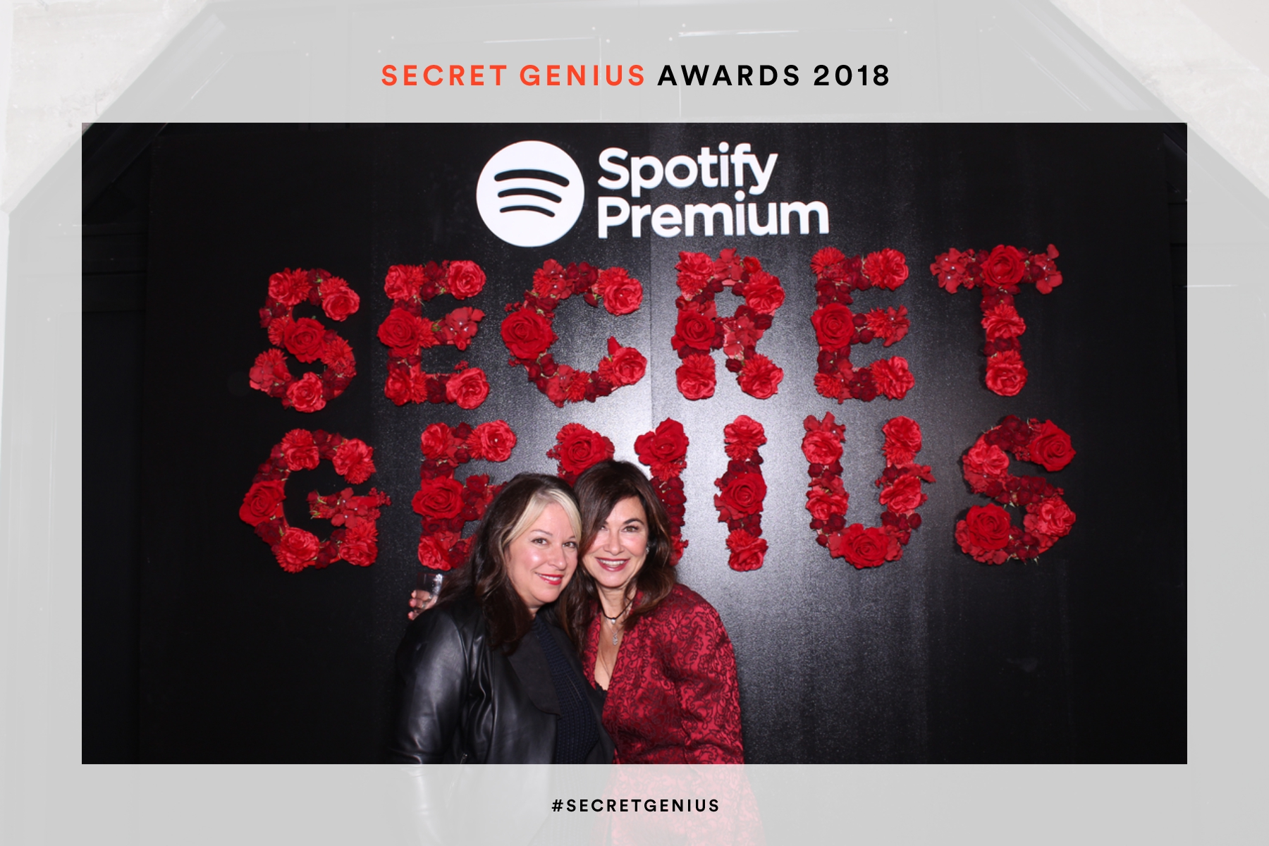 spotify secret genius 2.jpg