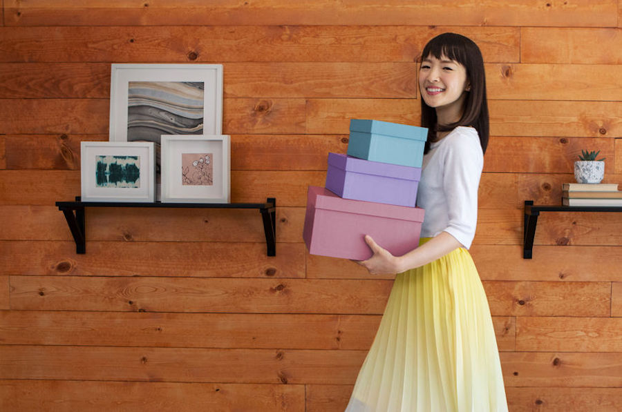 tidying-up-with-marie-kondo-netflix.jpg