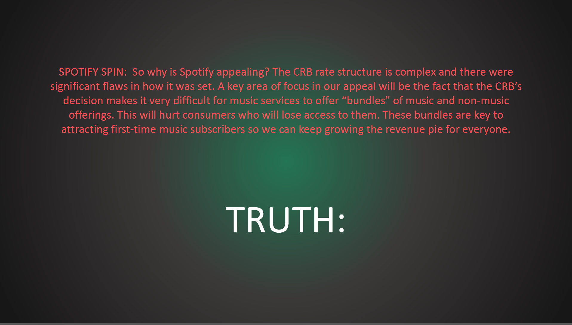 Spotify spin 4.png