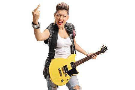 86447057-angry-punk-girl-with-an-electric-guitar-showing-her-middle-finger-isolated-on-white-background 2.jpg