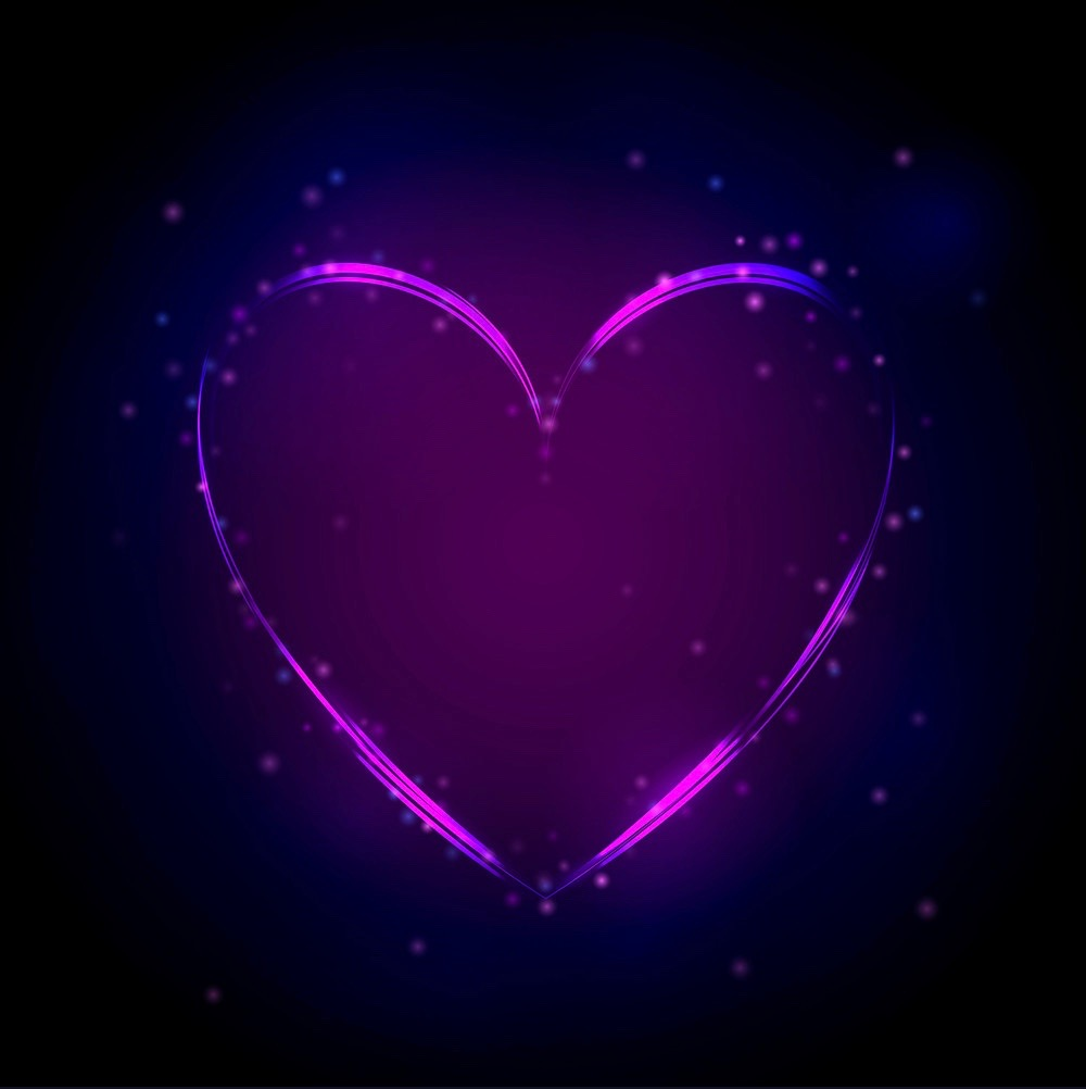 neon-purple-heart-on-dark-background-vector-22370734.jpg