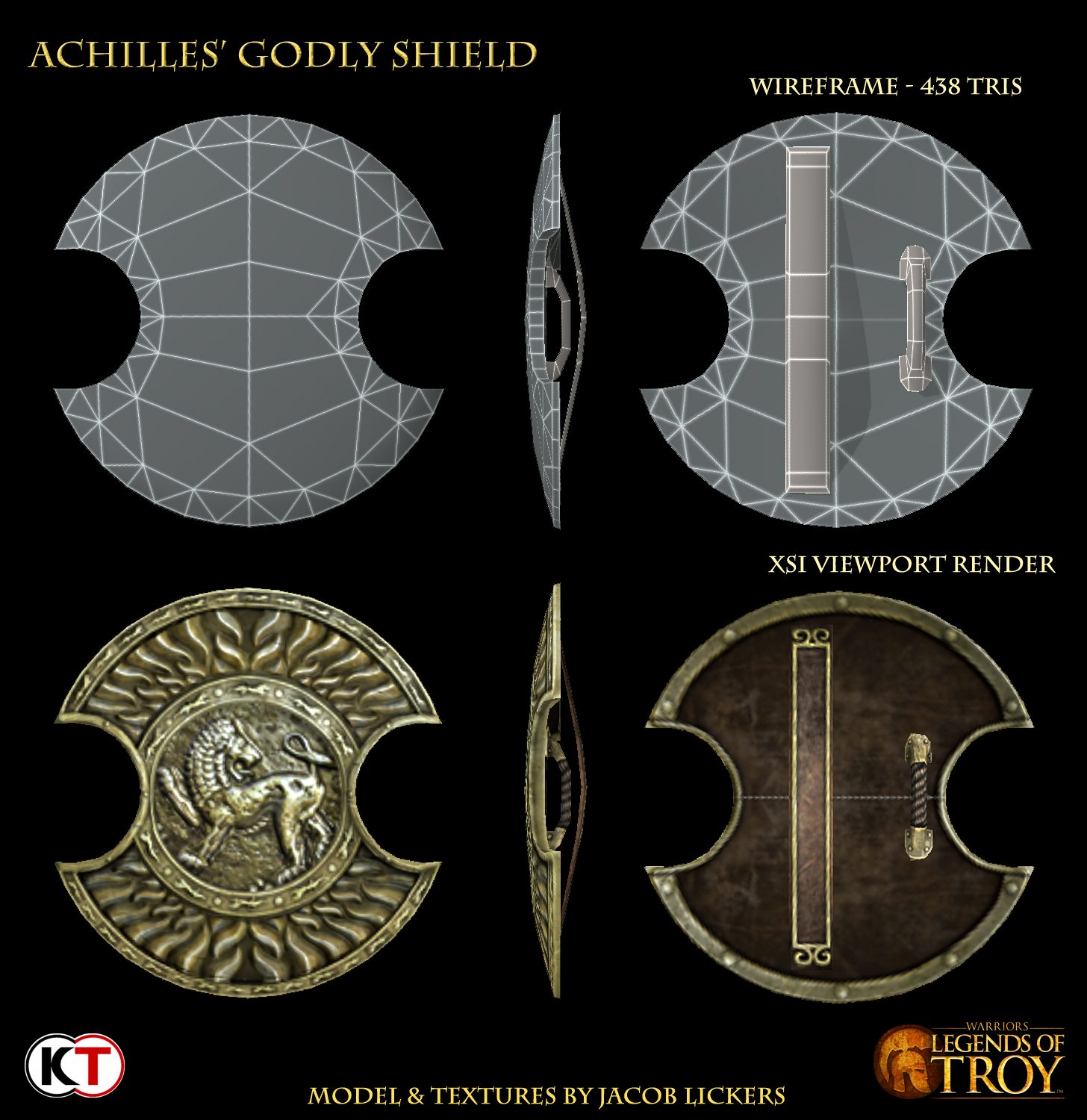 Achilles_Godly_Shield_1.jpg