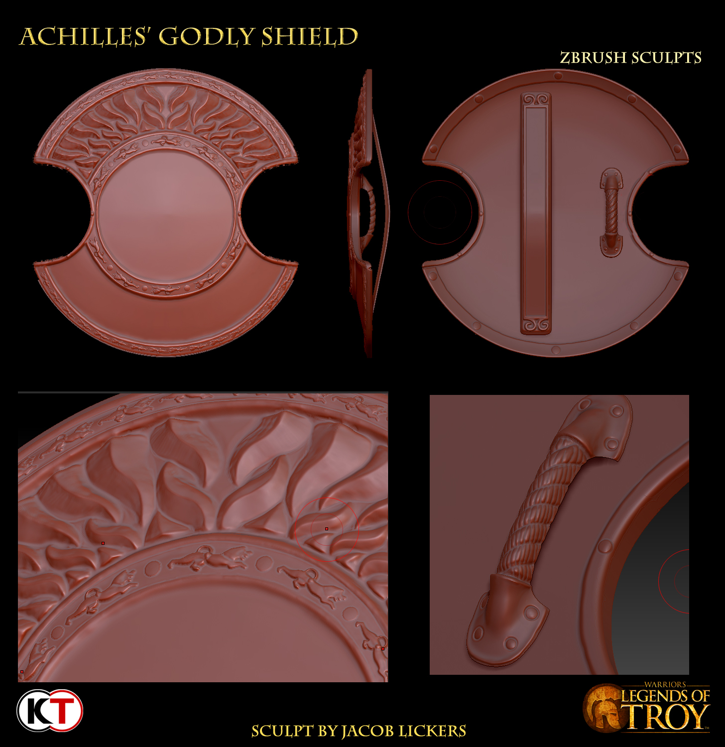 Achilles_Godly_Shield_2.jpg