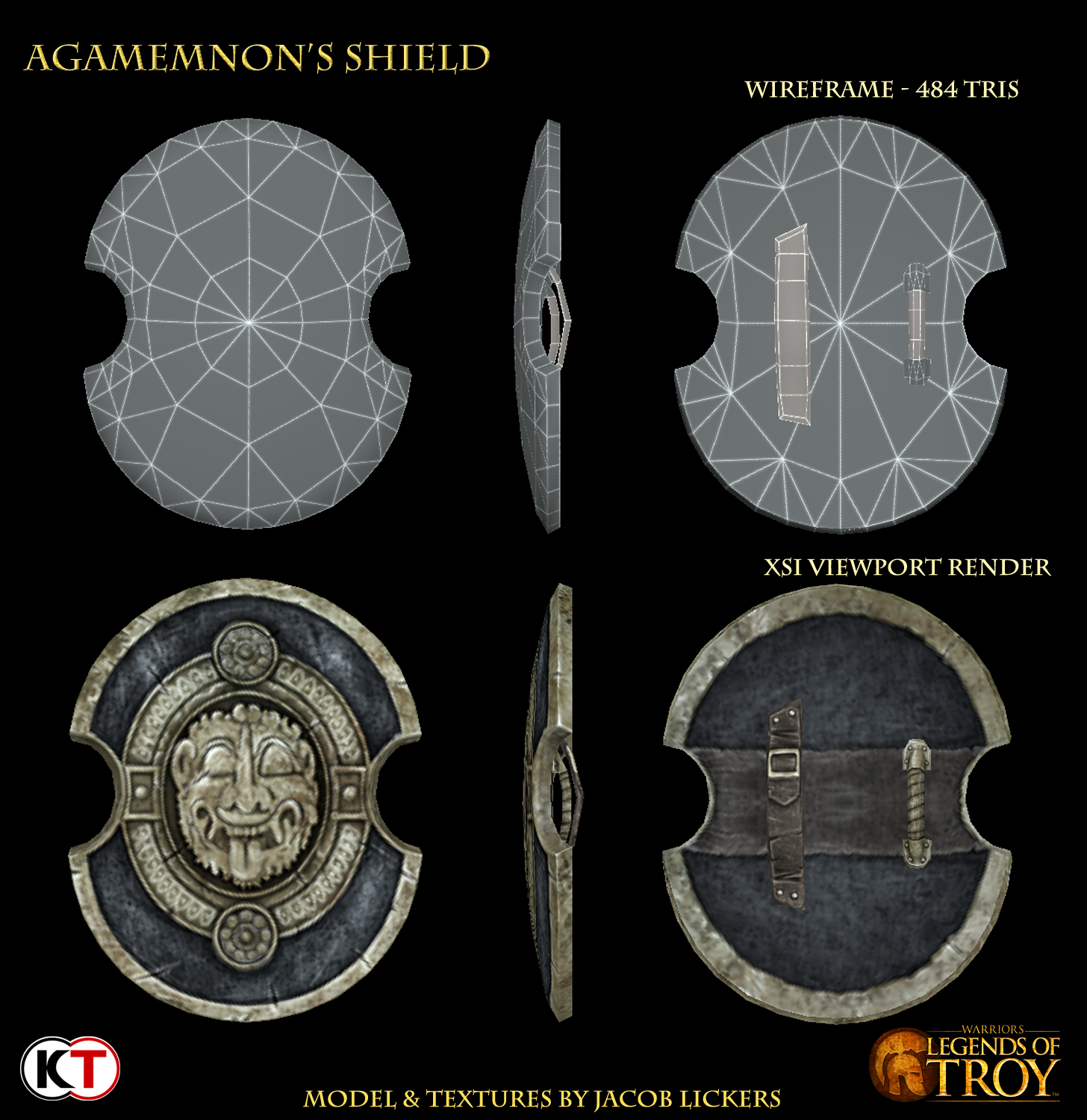 Agamemnons_Shield_1.jpg