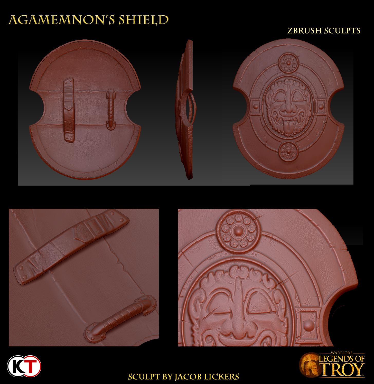 Agamemnons_Shield_2.jpg