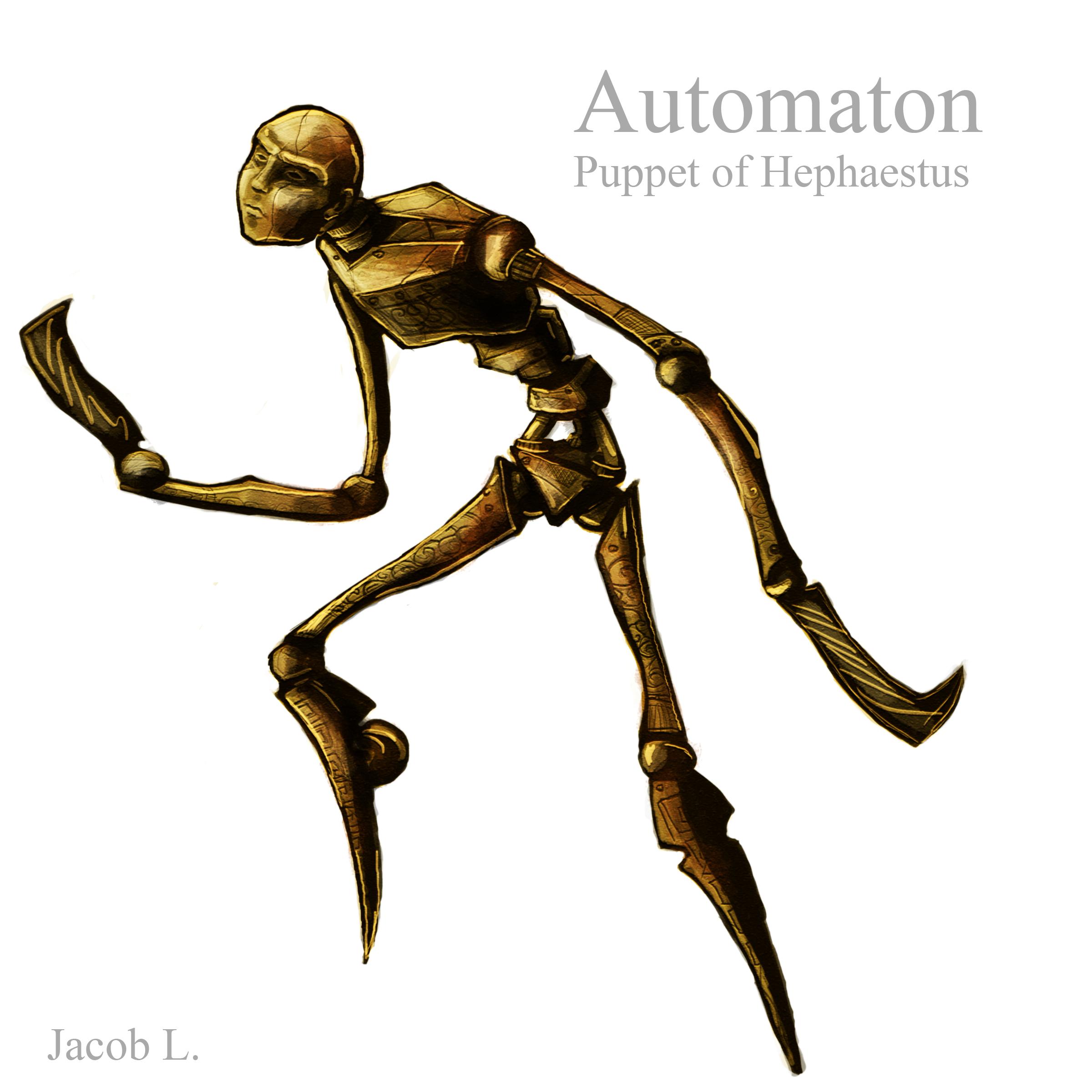 Automaton_1_jacob.jpg