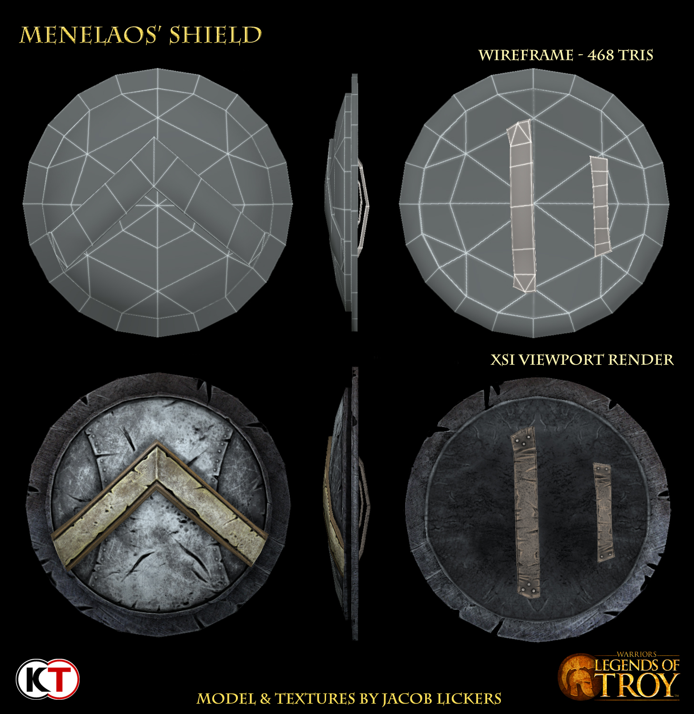 Menelaos_Shield_1.jpg