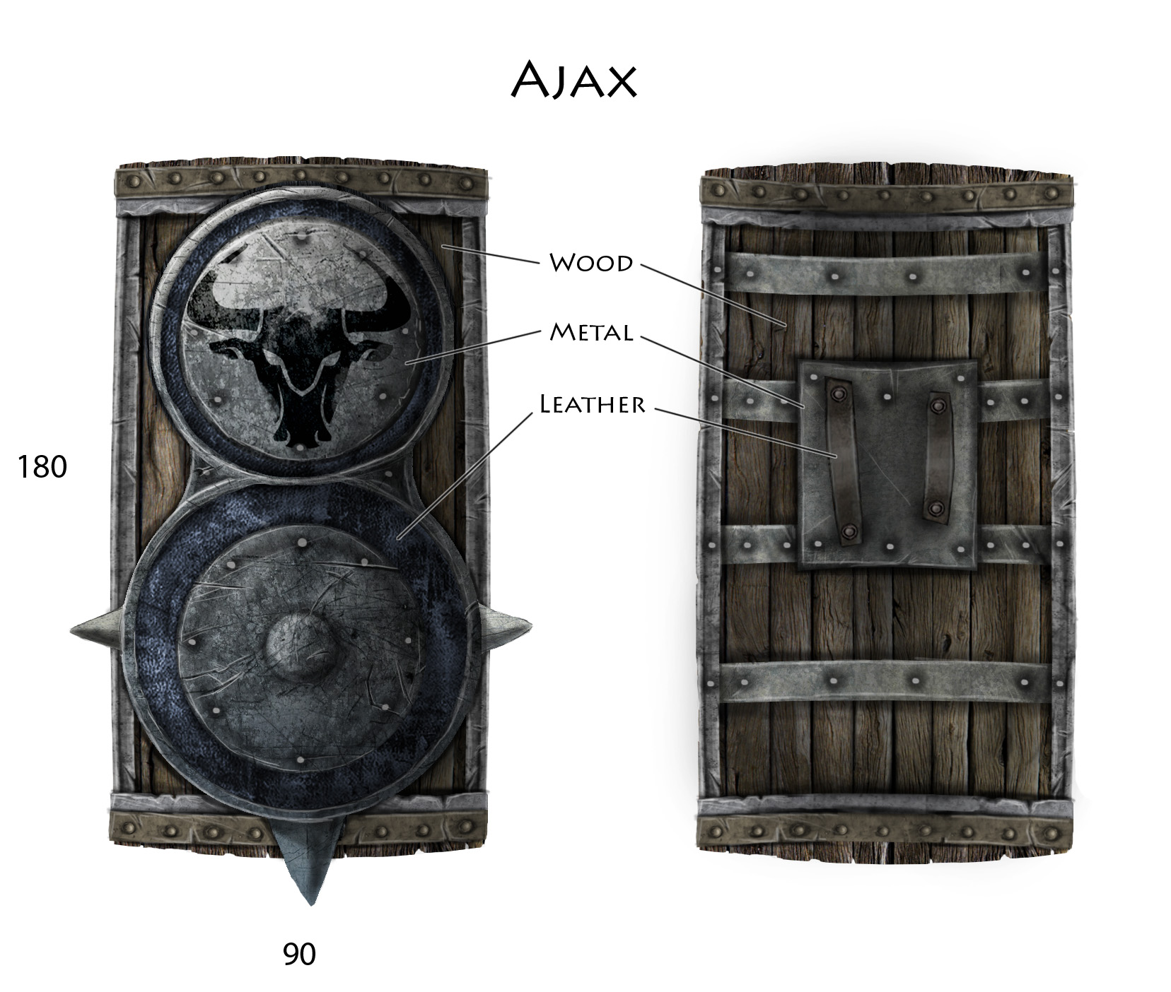 Shield Concepts Greek Ajax - FrontBack.jpg