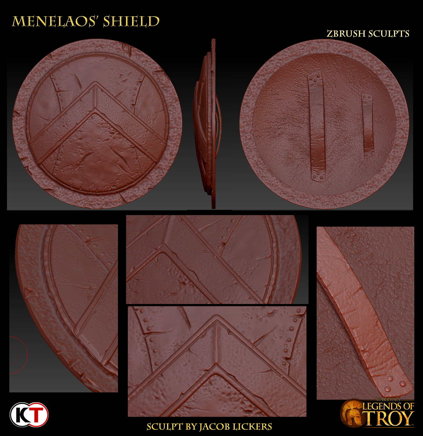 Menelaos_Shield_2.jpg