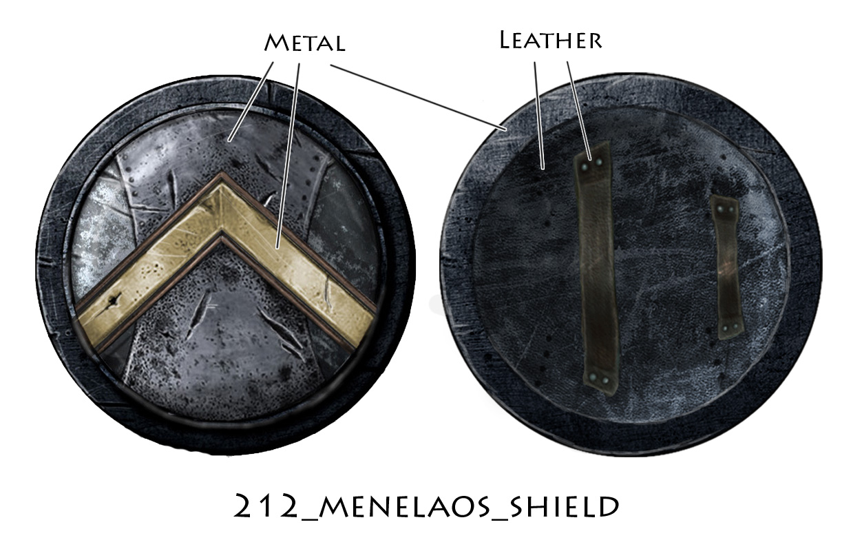 Shield Concepts Greek Menelaos - FrontBack.jpg