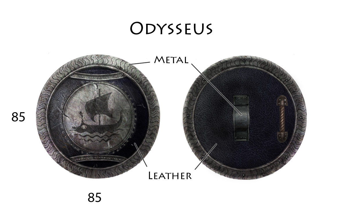 Shield Concepts Greek Odysseus - FrontBack.jpg