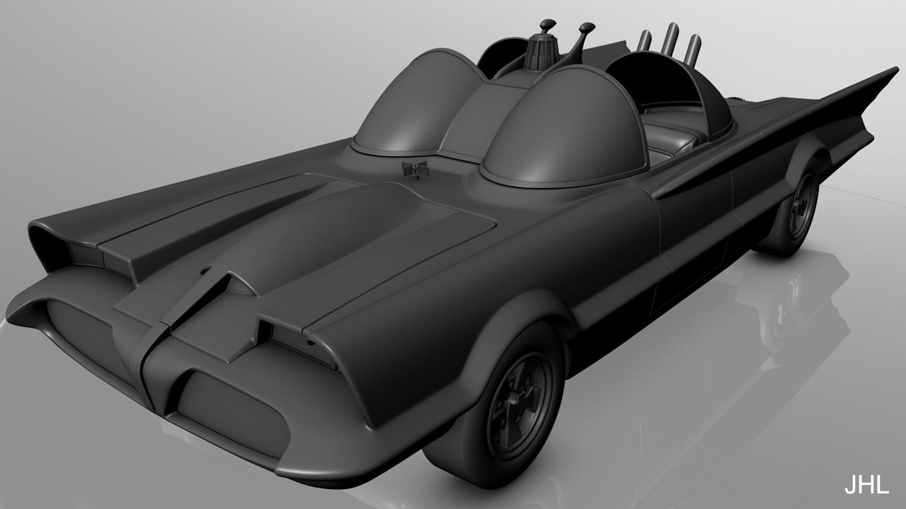 Batmobile_01_Flat.jpg