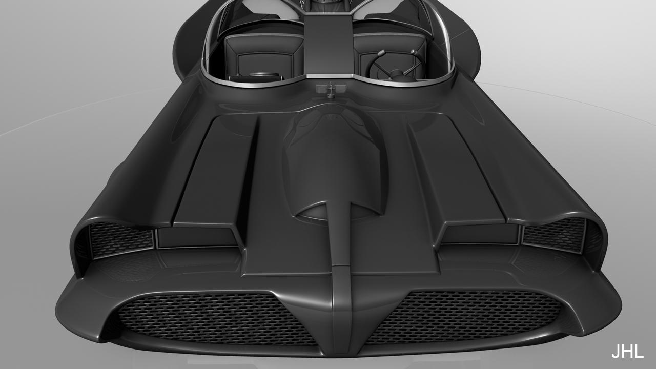 Batmobile_02_Beauty.jpg