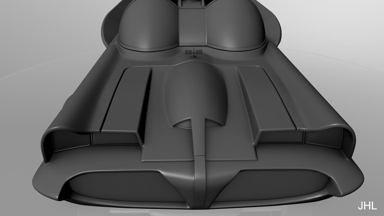 Batmobile_02_Flat.jpg