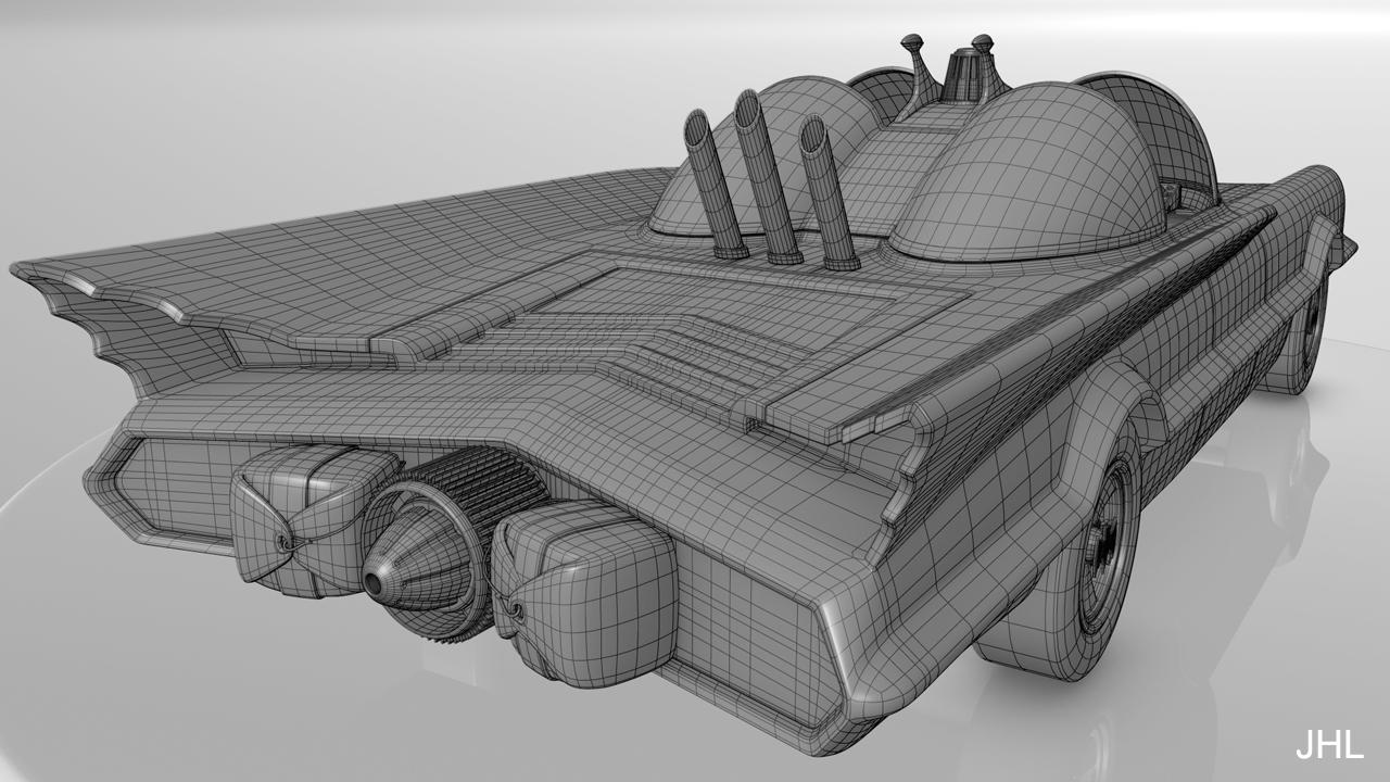 Batmobile_04_Wire.jpg
