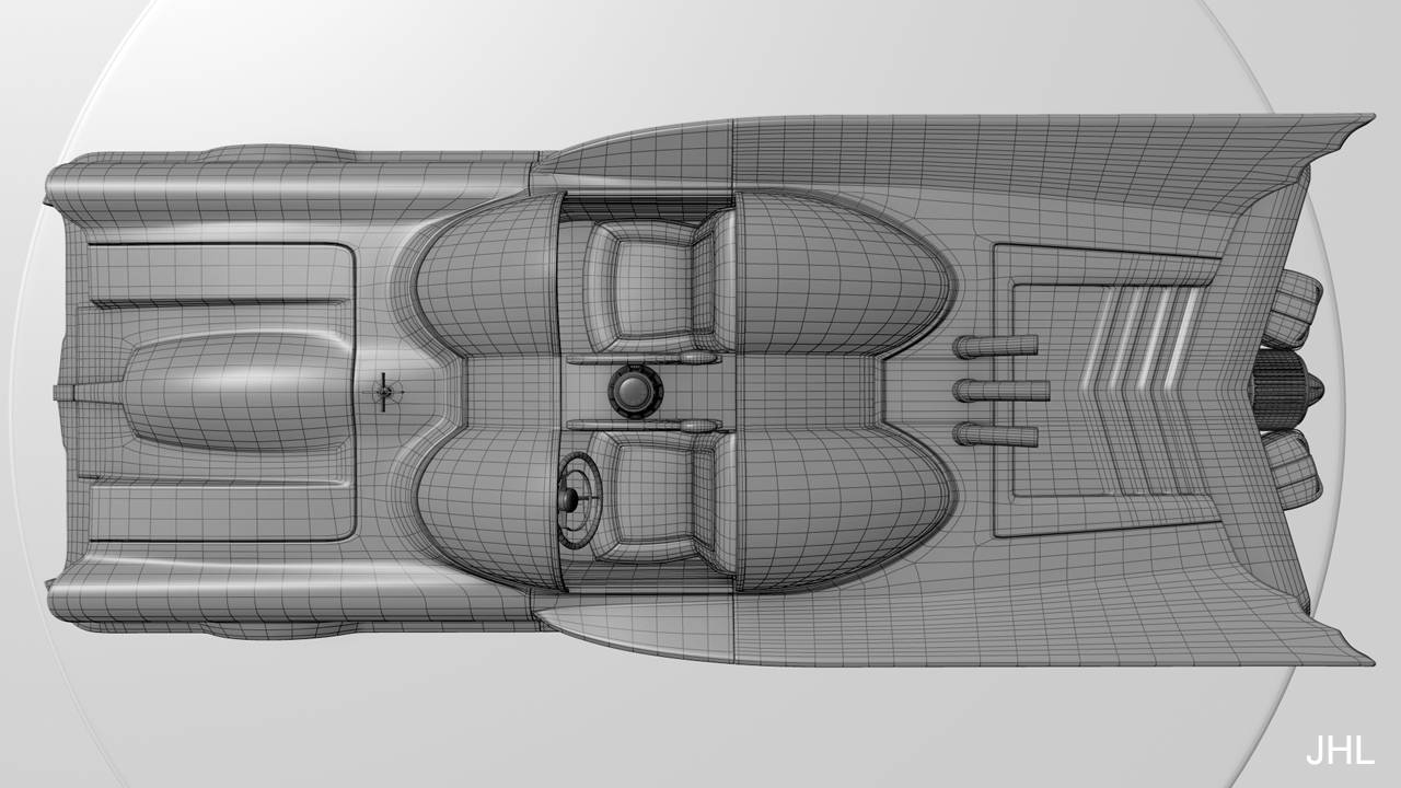 Batmobile_05_Wire.jpg