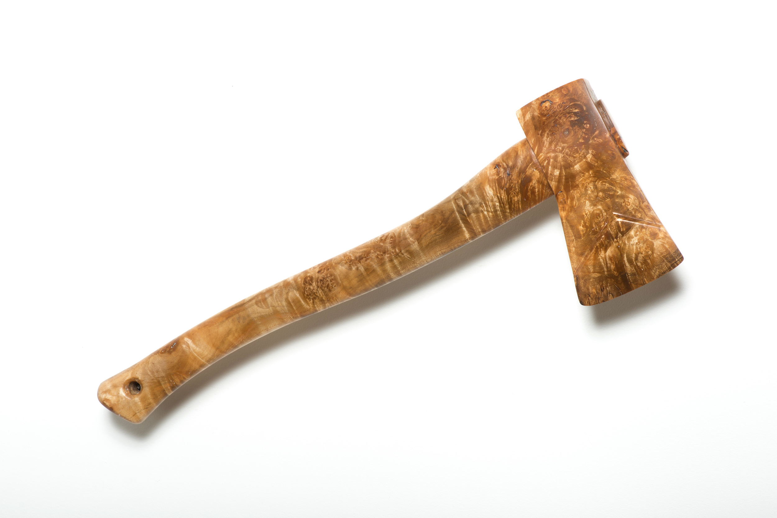 Axe,maple2:3.jpg