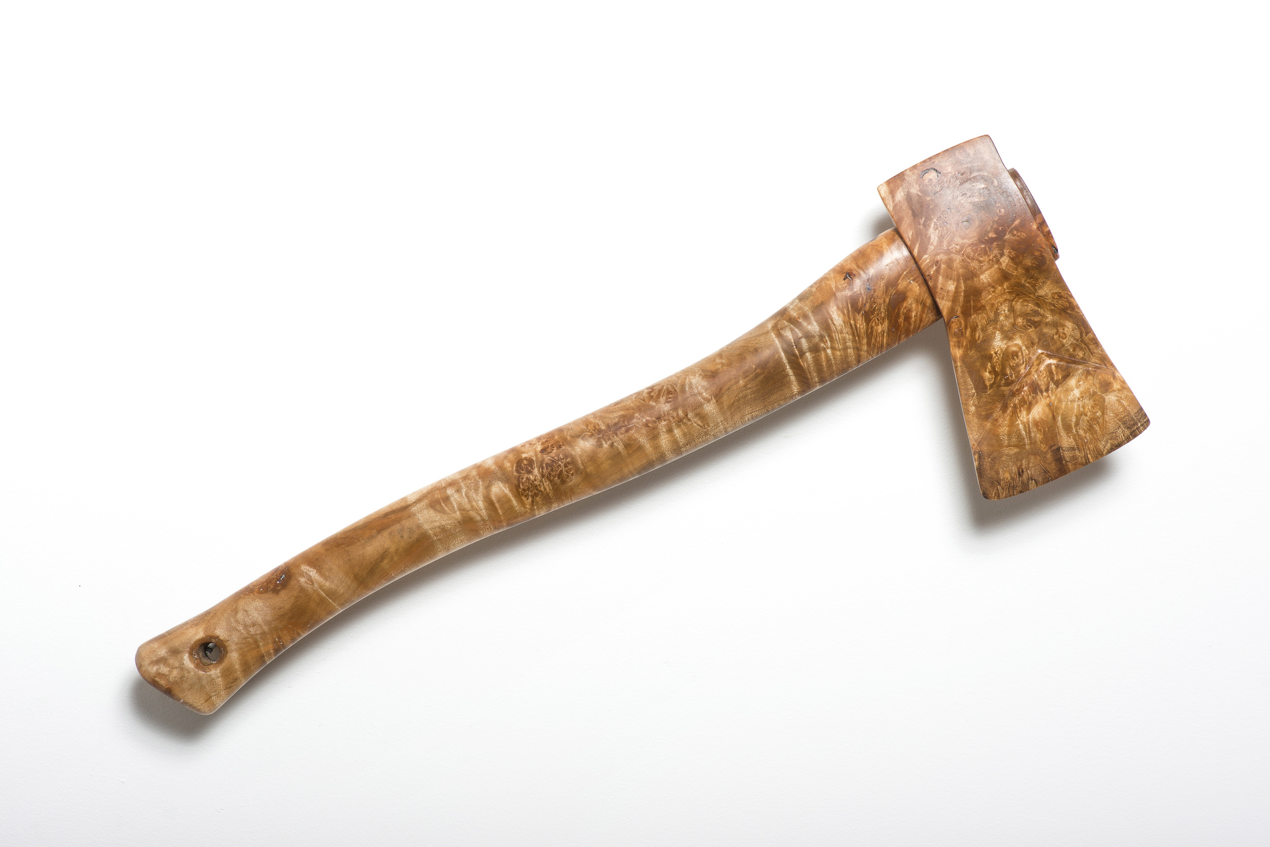 Axe,maple3:3.jpg