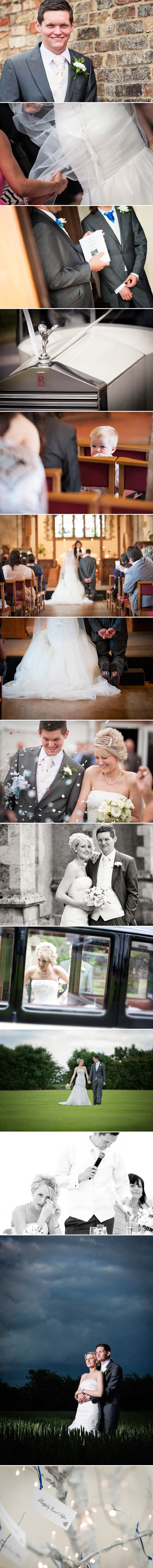 Harlow wedding photography-Contrejour-photography
