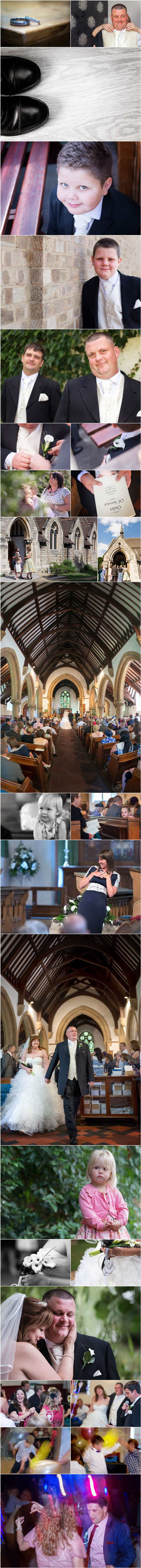 Wedding photography-harlow-essex