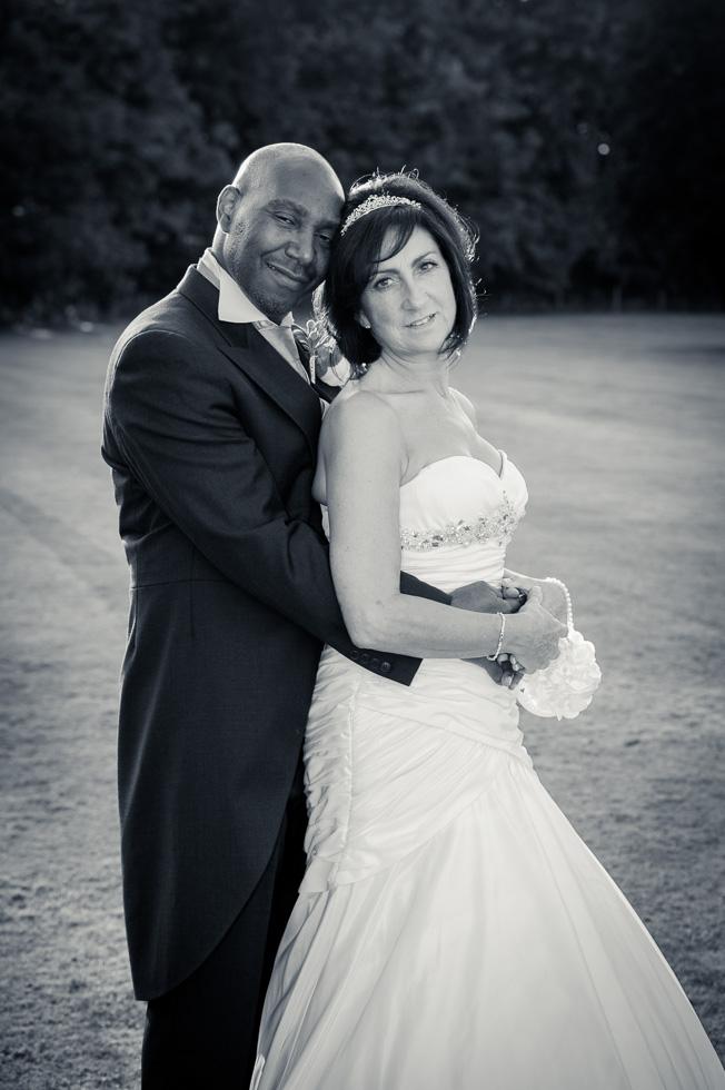 _DSC0067-Tracey and Howard-Down-hall-wedding.jpg