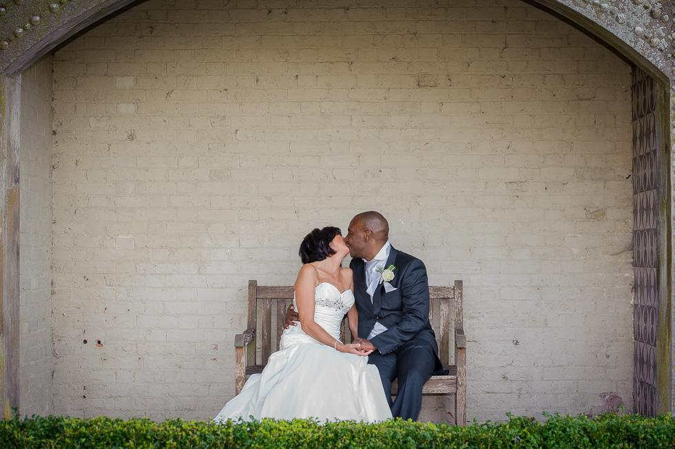 _DSC0075-Tracey and Howard-Down-hall-wedding.jpg