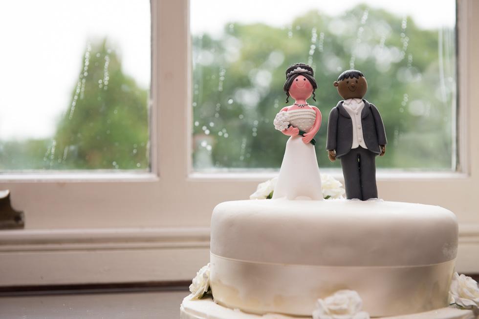 _DSC4118-Tracey and Howard-Down-hall-wedding.jpg
