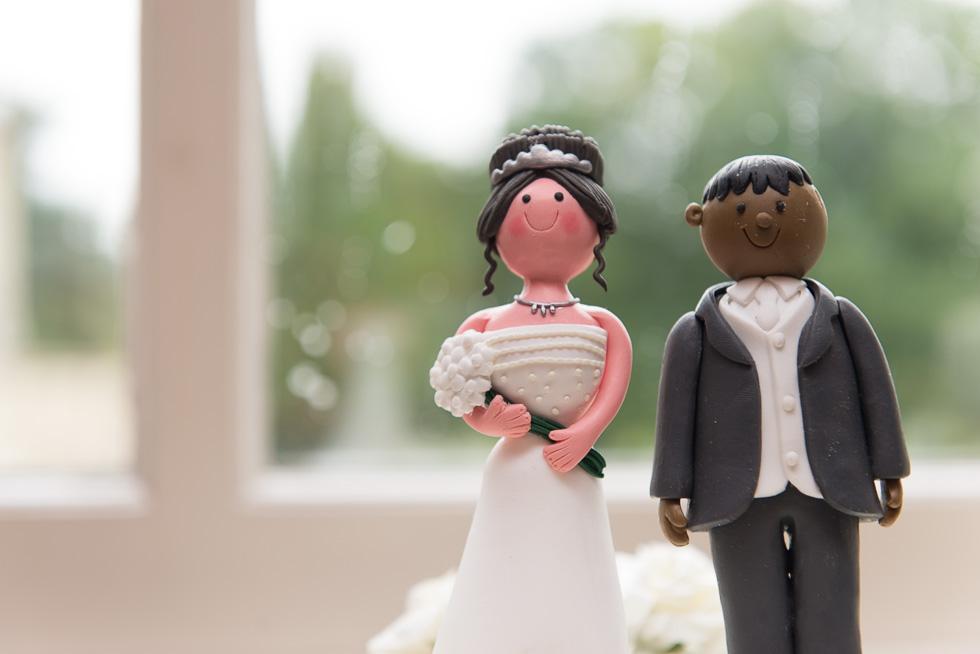_DSC4119-Tracey and Howard-Down-hall-wedding.jpg