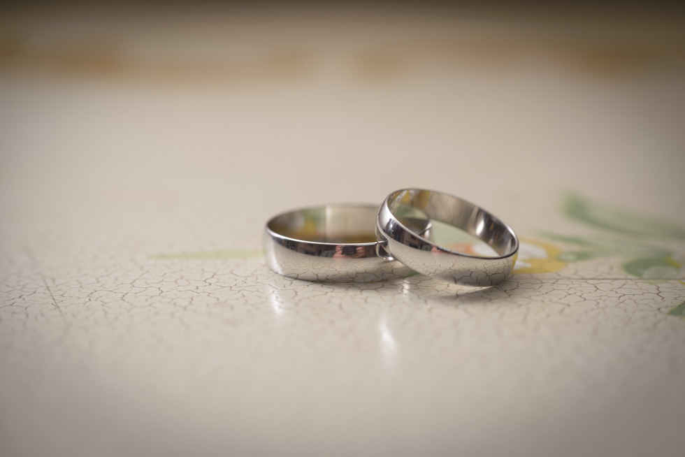 _DSC4136-Tracey and Howard-Down-hall-wedding.jpg