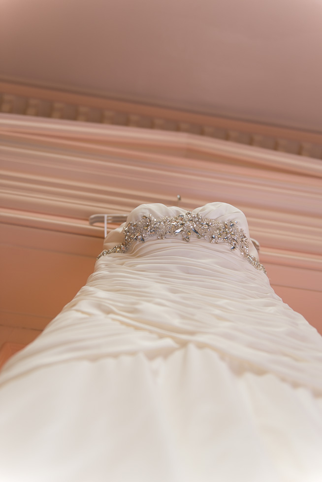 _DSC4168-Tracey and Howard-Down-hall-wedding.jpg
