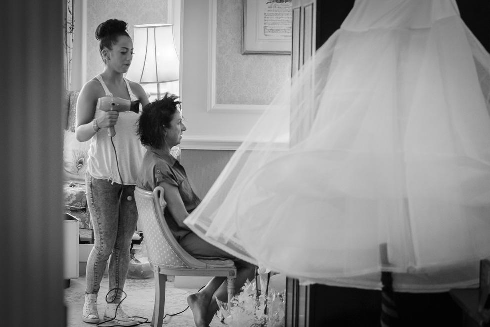 _DSC4181-Tracey and Howard-Down-hall-wedding.jpg