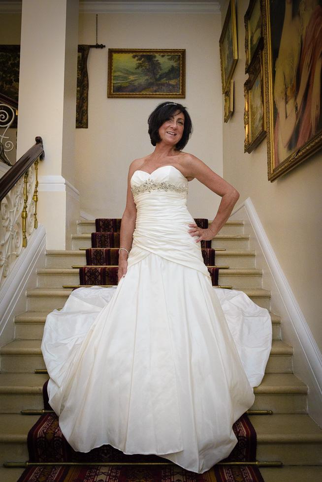 _DSC4351-Tracey and Howard-Down-hall-wedding.jpg