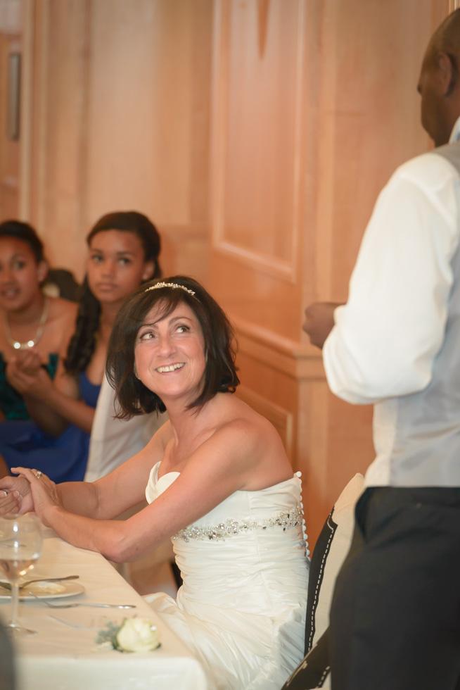 _DSC4575-Tracey and Howard-Down-hall-wedding.jpg
