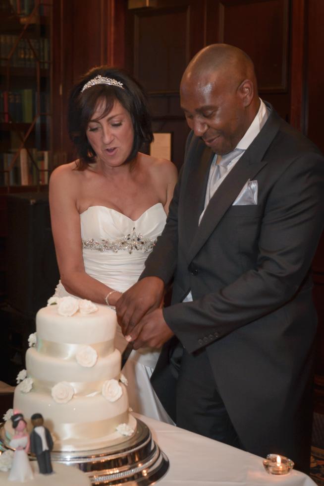 _DSC4610-Tracey and Howard-Down-hall-wedding.jpg