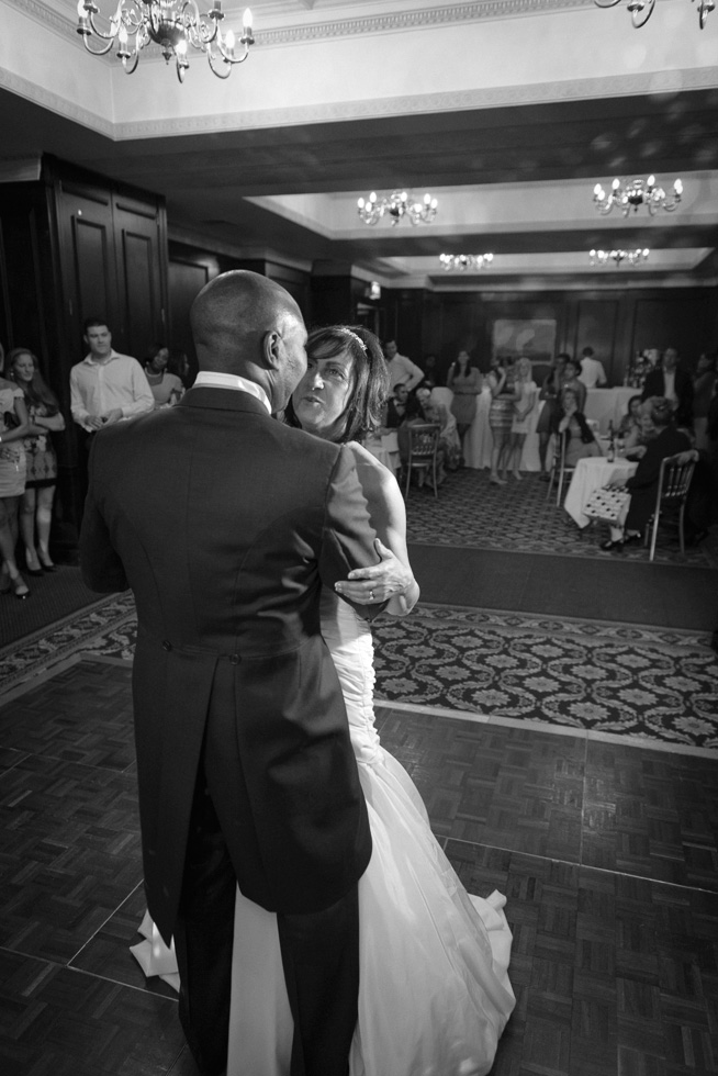 _DSC4671-Tracey and Howard-Down-hall-wedding.jpg