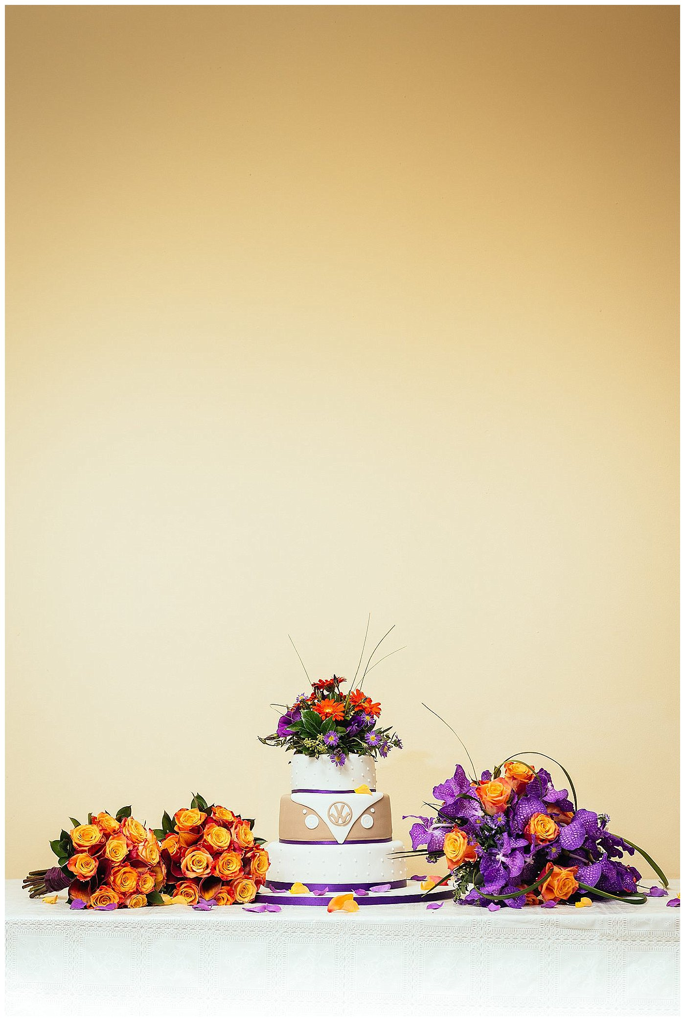 VW+wedding+cake.jpeg