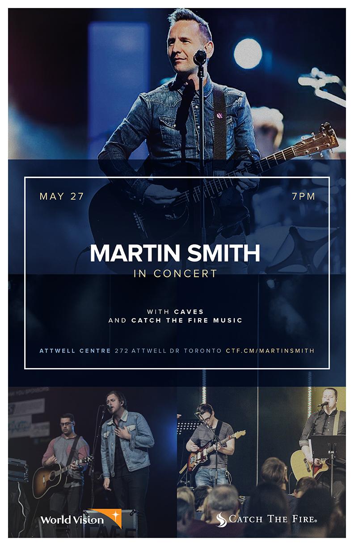 MartinSmith-Poster.jpg