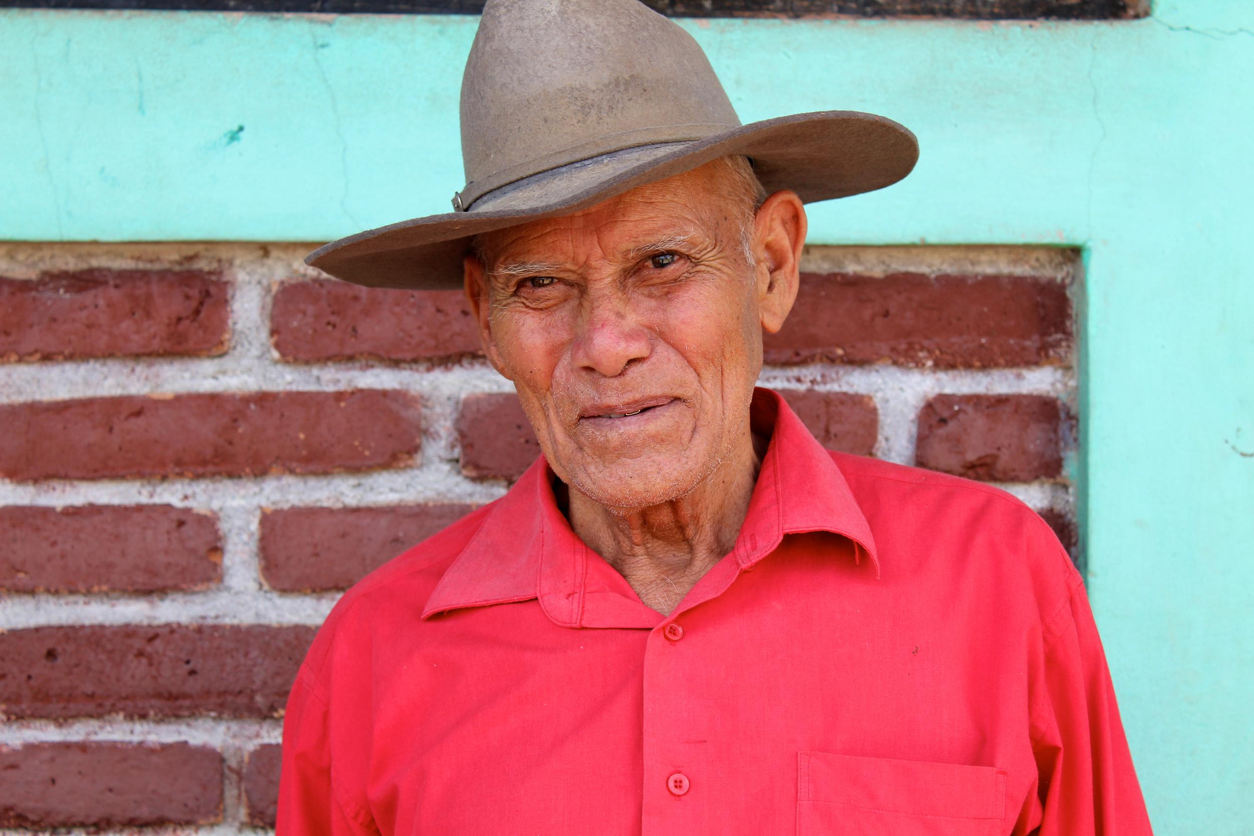 Best of Honduras - 41.jpg