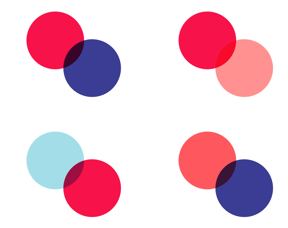 color-combinations-1.png