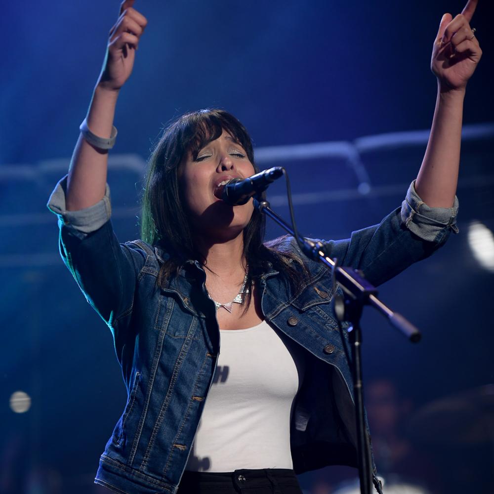 worship leader.jpg