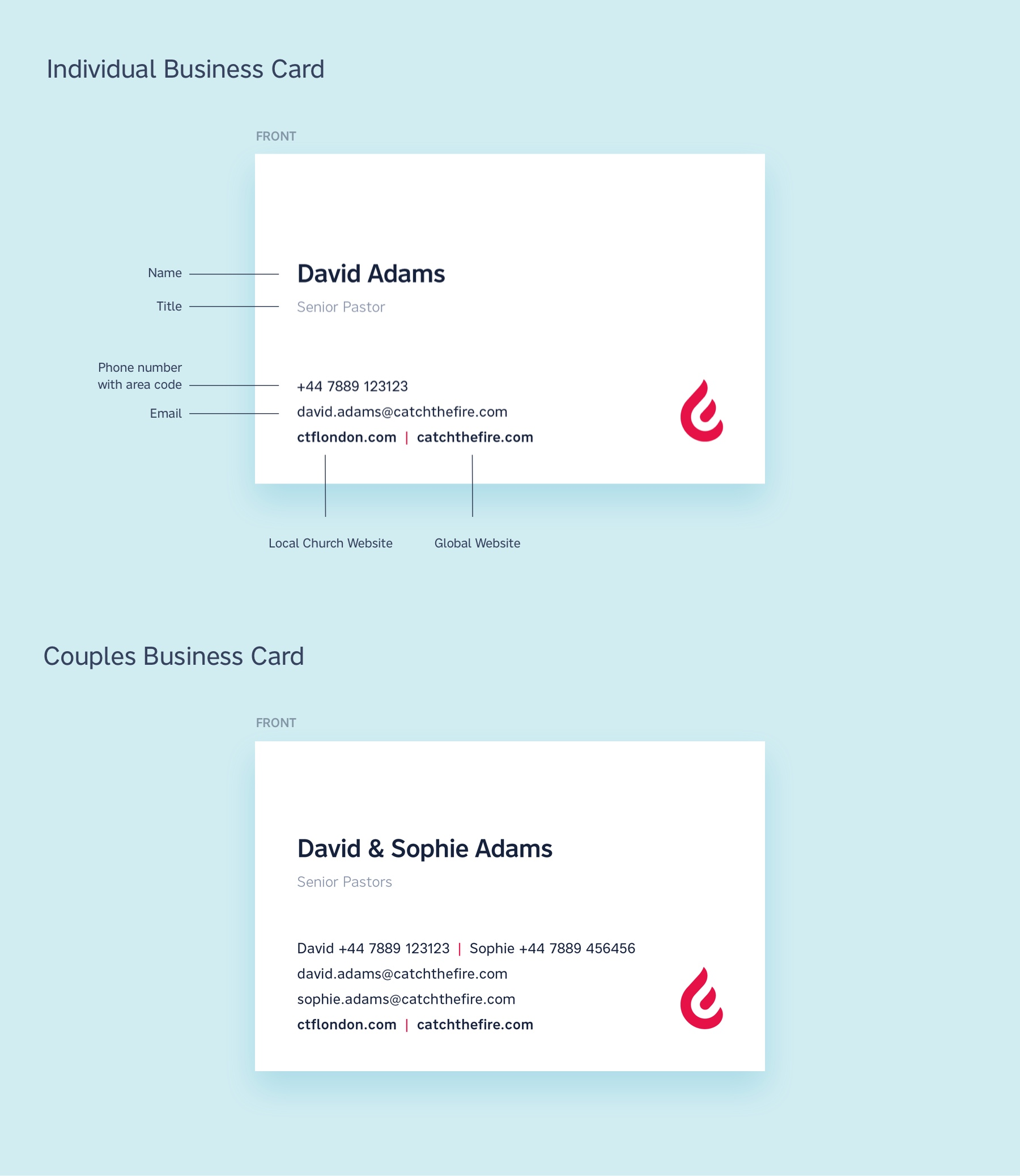 Individual Business Cards.jpg