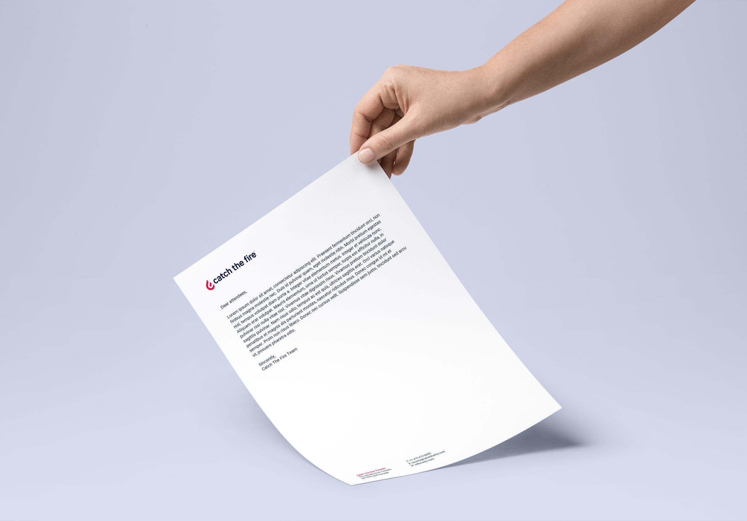 ctf-letterhead-mockup.jpg