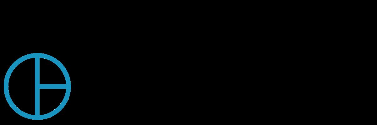 culture-symbol-col.png