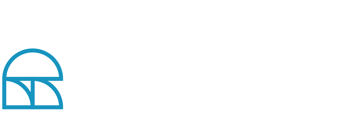 resources-symbol-col.png