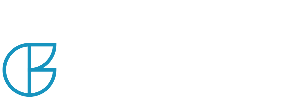 brand-symbol-col.png