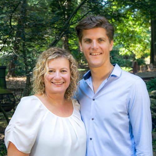 MA Smith+Couple.jpg