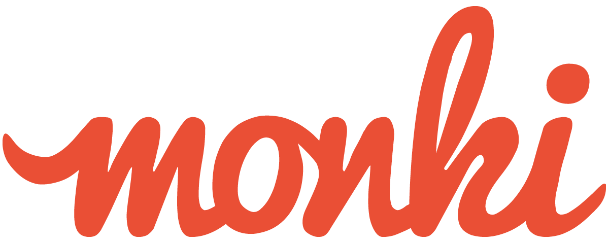 monki-logo-hires.png