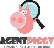 Agen Piggy.png