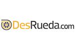 DesRueda.png