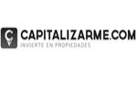 Capitalizarme.png